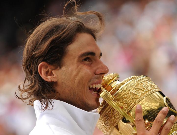 AFP PHOTO/ADRIAN DENNIS