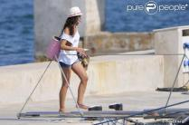 Rafa & Xisca - Rafael Nadal Fans (3)