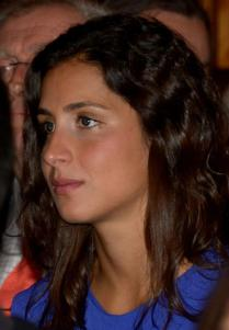 Rafael Nadal Fans - Maria Francisca Perello (11)