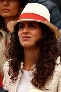 Rafael Nadal Fans - Maria Francisca Perello (21)