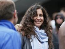 Rafael Nadal Fans - Maria Francisca Perello (24)