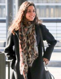 Rafael Nadal Fans - Maria Francisca Perello (25)