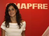 Rafael Nadal Fans - Maria Francisca Perello (39)