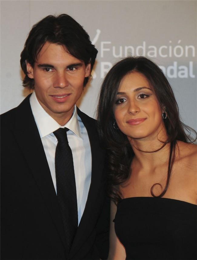 Rafael Nadal Fans - Maria Francisca Perello (8)