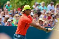 Cincinnati 2013 - Rafael Nadal Fans (10)