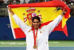 Olympics 2008 - Rafael Nadal Fans (20)