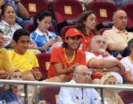Olympics 2008 - Rafael Nadal Fans (21)