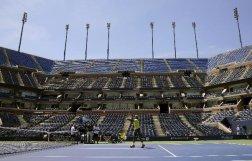 Rafael Nadal Fans - New York - 2013 (8)