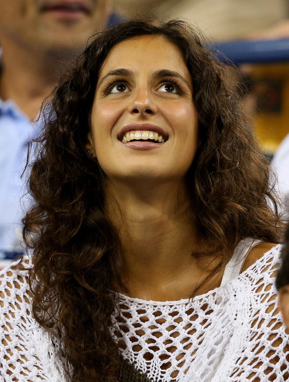 Cice koje su osvojile srca poznatih tenisera Rafael-nadal-fans-us-open-2013-32