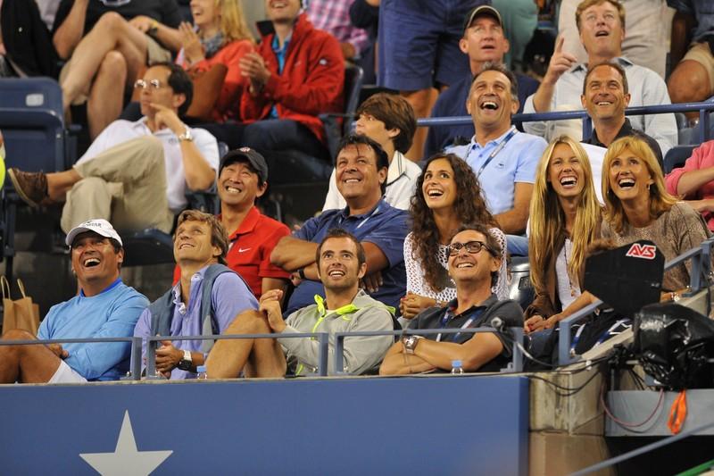 rafael-nadal-fans-us-open-2013.jpg?w=120