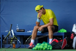 Rafael Nadal Fans - US Open (3)
