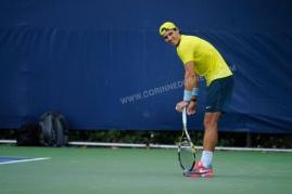 Rafael Nadal Fans - US Open (4)