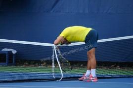 Rafael Nadal Fans - US Open (6)