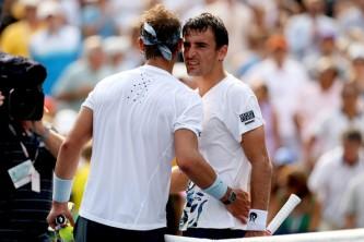 Rafael+Nadal+2013+Open+Day+6+s5Y8L6PRtBEl