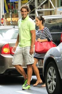 Rafael+Nadal+Rafael+Nadal+Girlfriend+Take+cYr5RCm3Dfsl