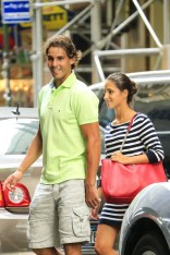 Rafael+Nadal+Rafael+Nadal+Girlfriend+Take+Iw6tdniLsuKl