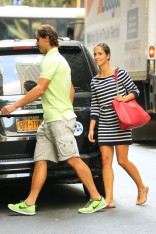 Rafael+Nadal+Rafael+Nadal+Girlfriend+Take+L6nMHpL35Cgl
