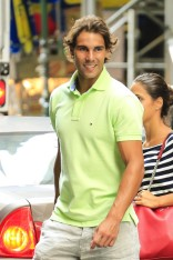 Rafael+Nadal+Rafael+Nadal+Girlfriend+Take+MFOD6RxZG8Cl