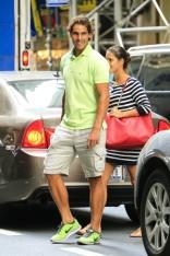 Rafael+Nadal+Rafael+Nadal+Girlfriend+Take+TDFWHfTrCTol