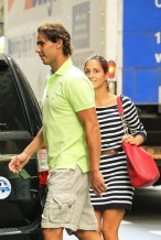 Rafael+Nadal+Rafael+Nadal+Girlfriend+Take+w1_GGM_tXZAl