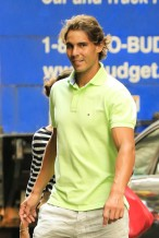 Rafael+Nadal+Rafael+Nadal+Girlfriend+Take+zEdc86UvAqDl