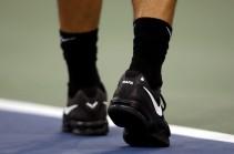 Rafael Nadal vs Philipp Kohlschreiber US Open 2013 (13)