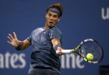 Rafael Nadal vs Philipp Kohlschreiber US Open 2013 (9)