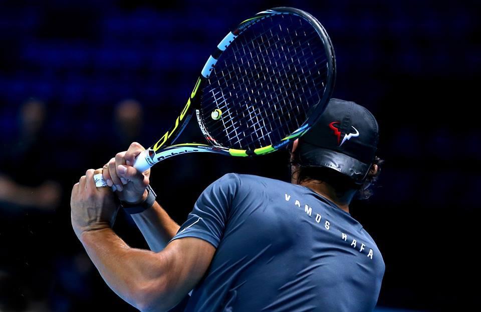 nouvelle collection fd51d 76d54 Rafael Nadal Nike Tennis (1) – Rafael Nadal Fans