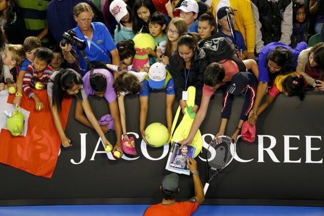 rafa-nadal-kids-day-australian-open-2014