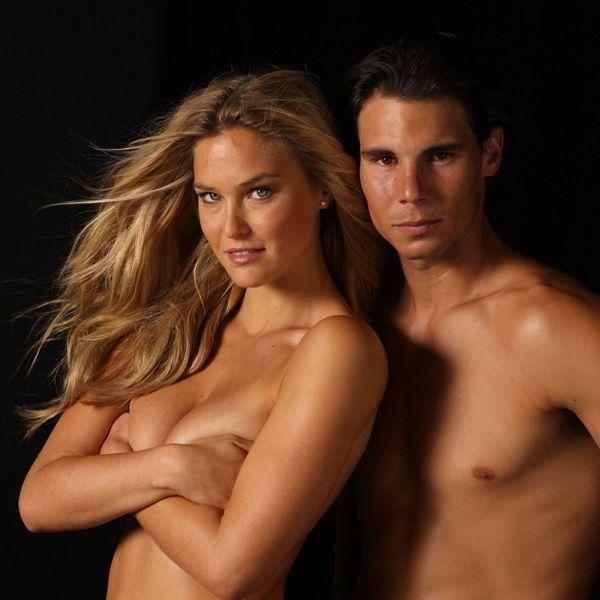 Порно снимки бара рафаель
