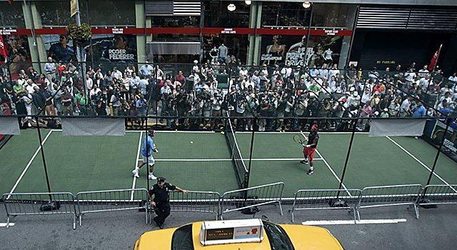 http://rafaelnadalfans.files.wordpress.com/2014/02/112613-tennis-exhibition-match-between-federer-and-nadal-ahn-pi_20131126134205309_640_360.jpg?w=640