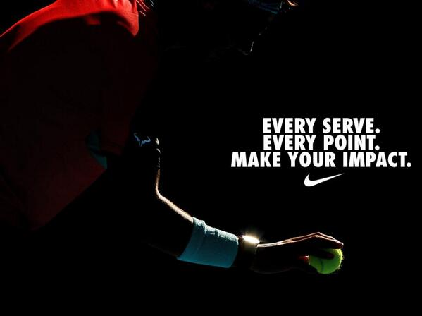 Image Gallery Nike Tennis Quotes Wallpaper