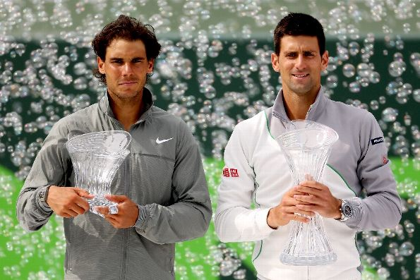 KALEIDOSKOP TENNIS 2014 Part 1 (January - March) Nadal-djokovic-miami-final-2014-9