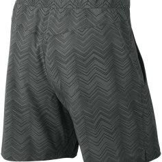"""Nike Men's Summer Rafa Gladiator Premier 7"""" Short"""