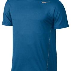 Nike Men's Summer Premier Rafa Crew