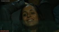Rafael Nadal's girlfriend Maria Xisca Perello