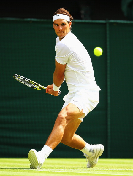 name rafael nadal occupation - photo #10