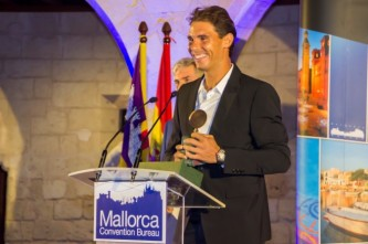 Photo: mallorcadiario.com
