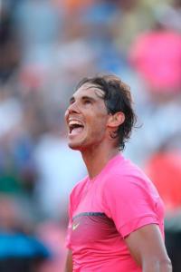 Sergio Llamera/Argentina Open