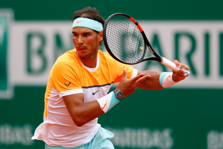 ATPツアーでシングルス79勝、ダブルス11勝を挙げる