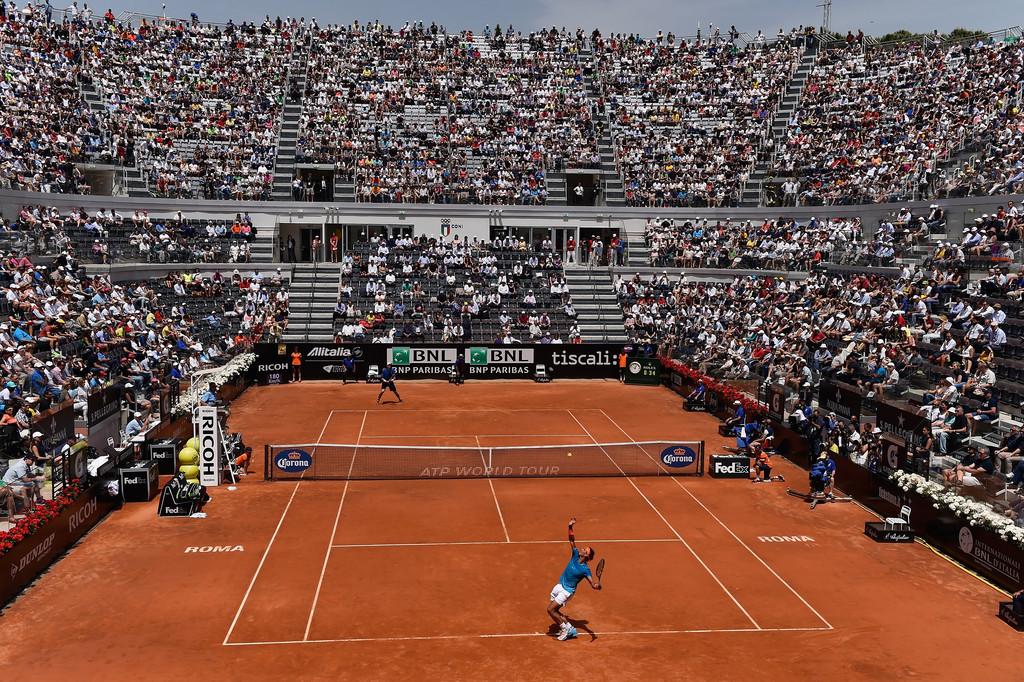italian open - photo #36