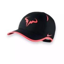 Rafael Nadal Nike Hat US Open 2015