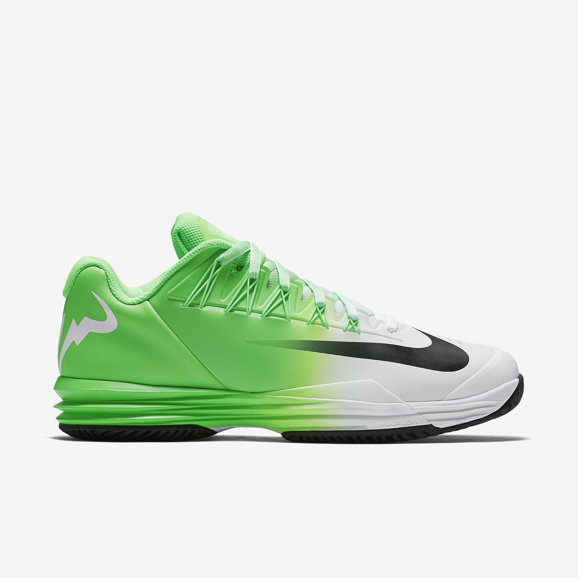 Simple Seventeen Times Grand Slam Champion Roger Federer Wears Custom Nike Tennis Shoes During First ...