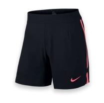 Rafael Nadal Nike Shorts US Open 2015