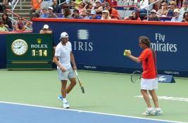 Tennis Canada
