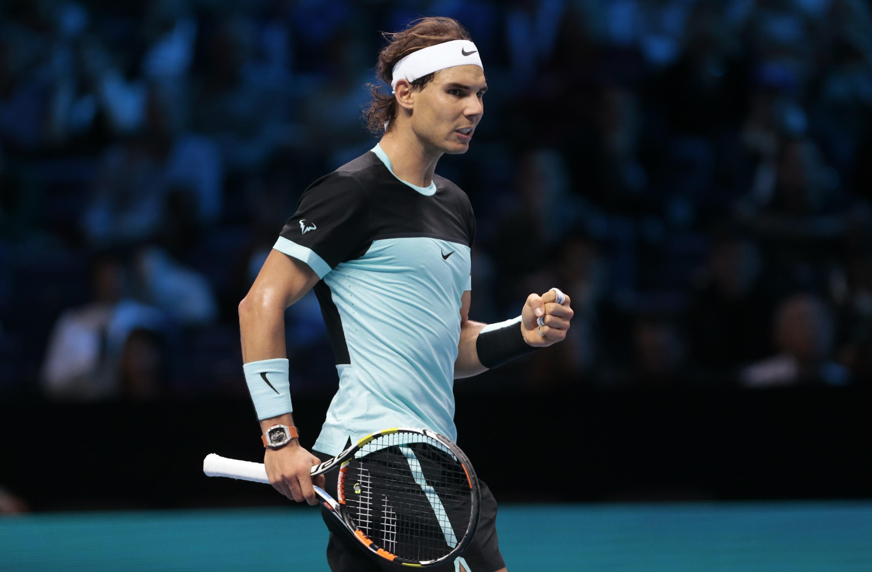 「Rafael Nadal ATP TENNIS」的圖片搜尋結果