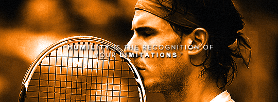 If Rafael Nadal Quotes Were Motivational Posters (2)