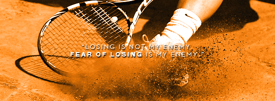 If Rafael Nadal Quotes Were Motivational Posters (4)