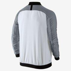 Rafael Nadal Australian Open 2016 Nike Jacket (1)