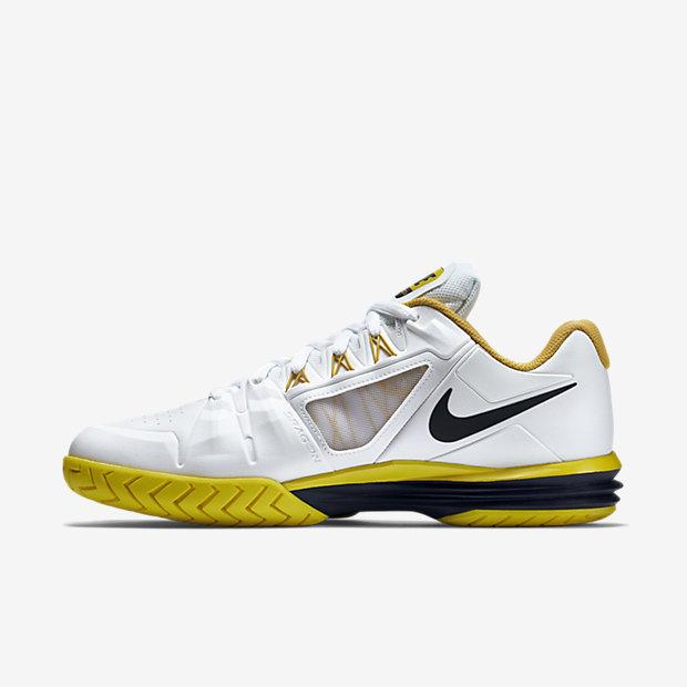 Rafael Nadal Australian Open 2016 Nike Shoes